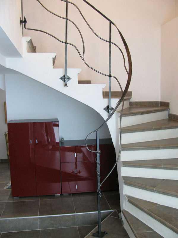 la forge aux oliviers ferronnerie d 39 art 34710 lespignan. Black Bedroom Furniture Sets. Home Design Ideas
